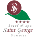 hotel-st-george-pomorie_3