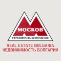 Москов ООД